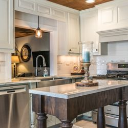 The Best 10 Countertop Installation near MC Granite