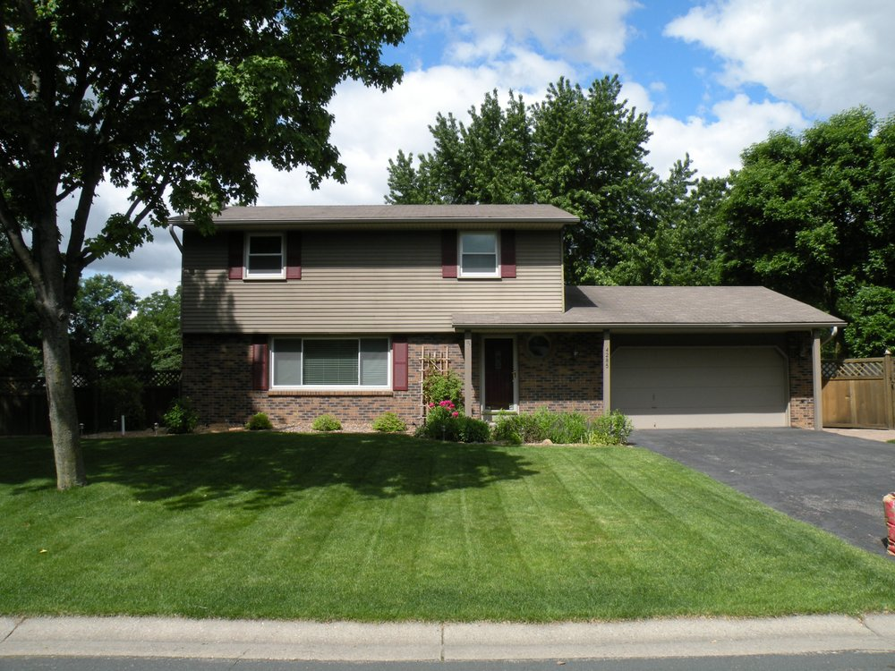 Midwest Exteriors Plus Roofing 6451 Sycamore Ct N Maple Grove Mn United States Phone