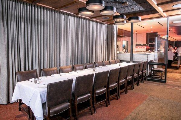 South City Kitchen Buckhead - 988 Photos & 635 Reviews ...