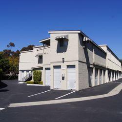 Beau Photo Of Goleta Valley Self Storage   Santa Barbara, CA, United States