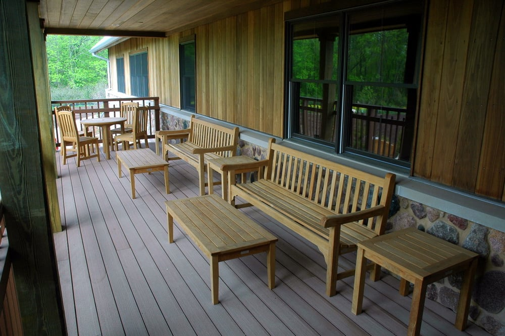 Butternut Cafe: Wade House Historic Site, Greenbush, WI