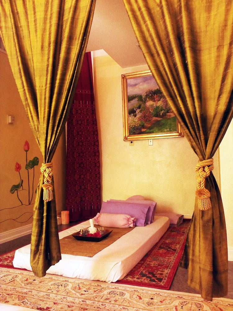 massage ulricehamn royal thai massage