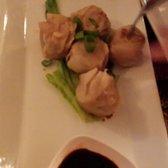 Best Thai Food Port Charlotte