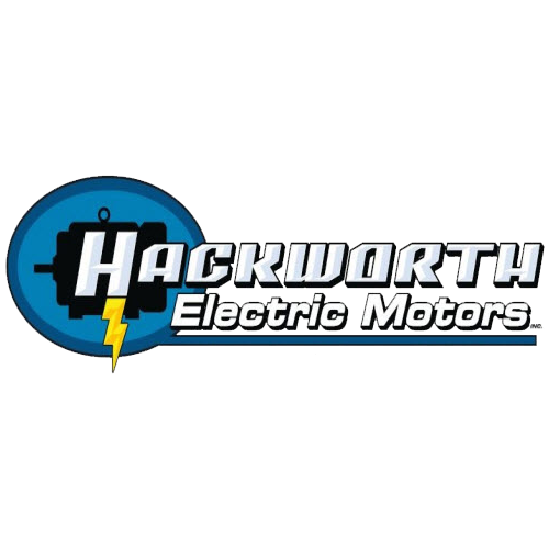 Hackworth Electrical Motors Local Services 4952 Cleveland Rd Wooster Oh Phone Number Yelp