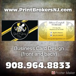 Print brokers nj get quote 22 photos printing services 1219 photo of print brokers nj hillside nj united states graphic design for graphic design for business cards colourmoves