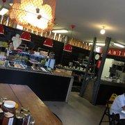 Kanteen - 33 Photos & 15 Reviews - Restaurants - 150 Alexandra Ave