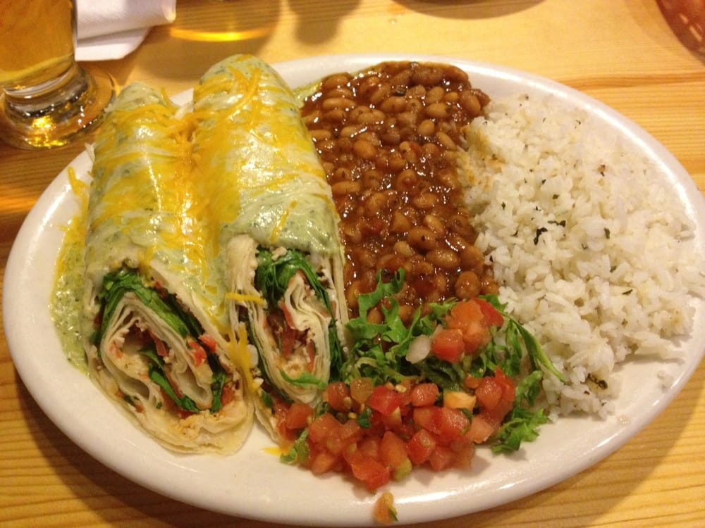 Baja ladas yelp for Fish tacos near my location