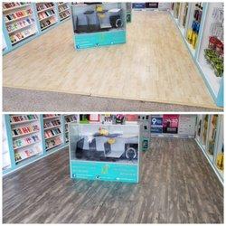 Floor Decor Photos Flooring Boston Post Rd Orange CT - Www floordecor com
