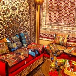 Photo Of Art Oriental Rug Company Torrance Ca United States