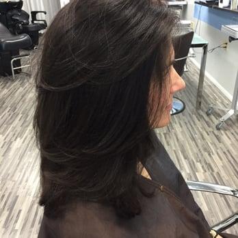 The Spot Salon For Hair 25 Photos Hairdressers 4395 Northlake Blvd Palm Beach Gardens Fl