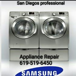 Tmm Appliance Repair Appliances Amp Repair Clairemont