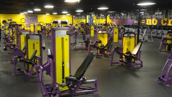 Photos for planet fitness new hartford yelp