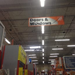 home depot norwood ma