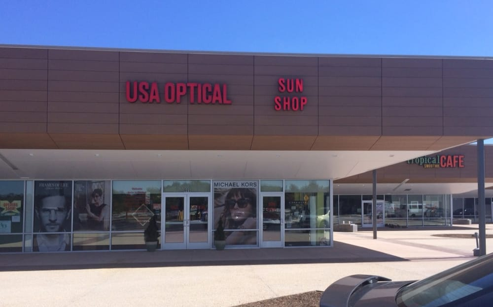 my eye dr optometrists 665 town center dr york pa