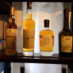 la maison du whiskey lmdw 26 photos 14 reviews