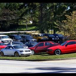 Photo of Carrollton Motors - Carrollton, GA, United States