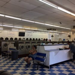 Best laundry near me may 2018 find nearby laundry reviews yelp launderland ii solutioingenieria Image collections