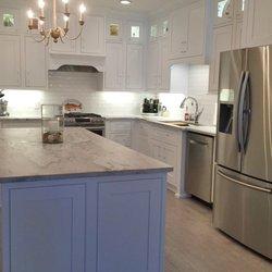 Photo Of B T Kitchens Baths Virginia Beach Va United States