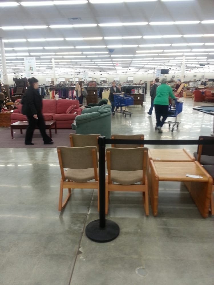 Trosa Thrift Store 12 Reviews Thrift Stores 3500 N Roxboro Rd Durham Nc Phone Number