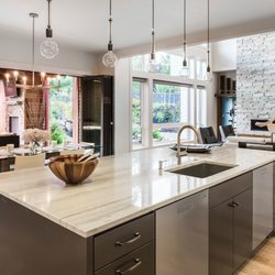 Photo Of The Kitchen And Bath Co Of Palo Alto   Palo Alto, CA,