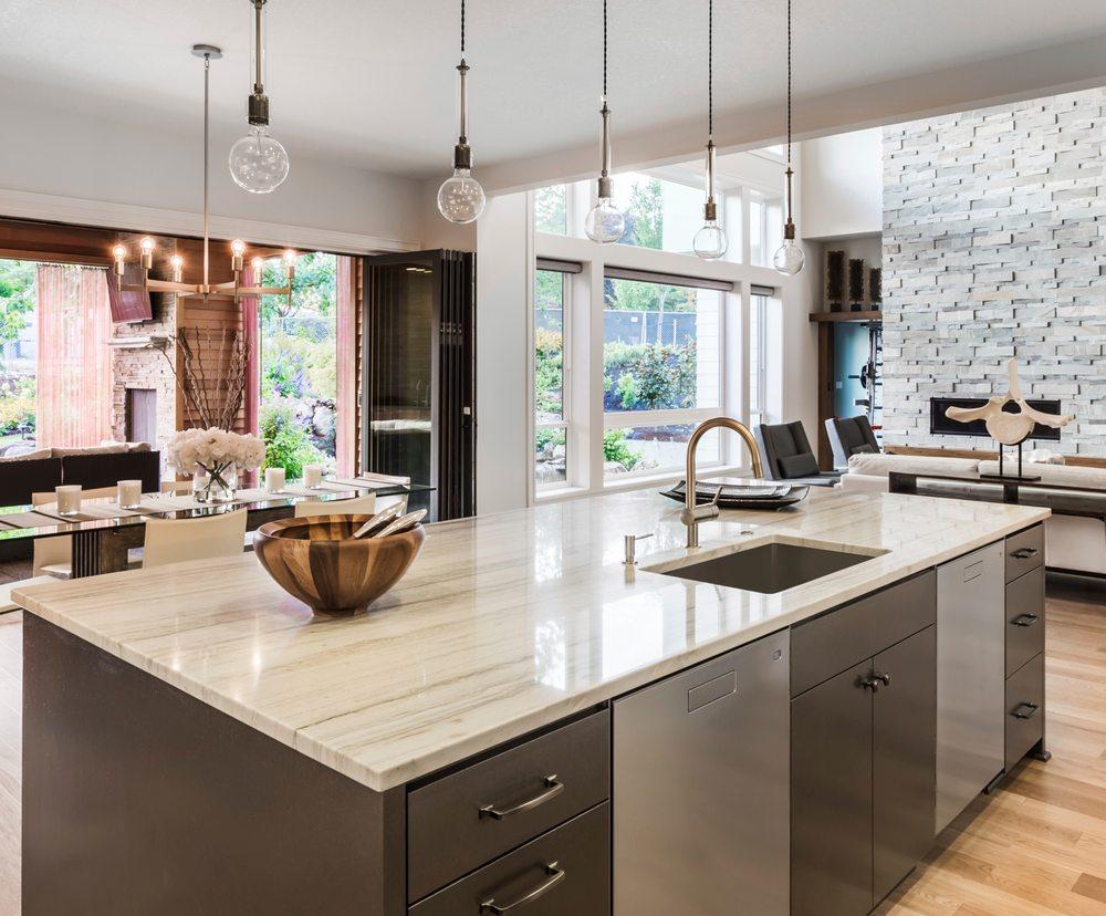 The Kitchen and Bath Co of Palo Alto - 34 Photos & 15 Reviews ...