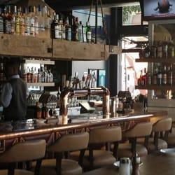 Gaslamp Tavern in San Diego, CA 92101 - chamberofcommerce.com