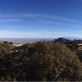 Kitt Peak National Observatory - (New) 176 Photos & 45