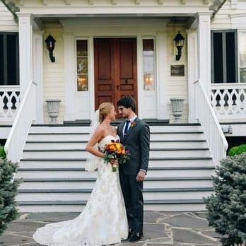 Photo Of Bridal Elegance