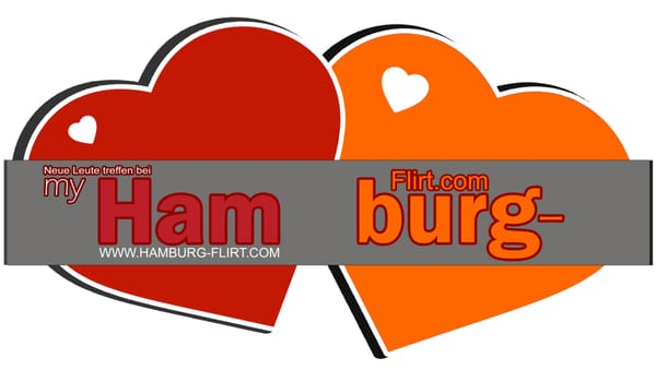 sportstudio hamburg st ngt gym von bargen str 18 wandsbek hamburg tyskland. Black Bedroom Furniture Sets. Home Design Ideas