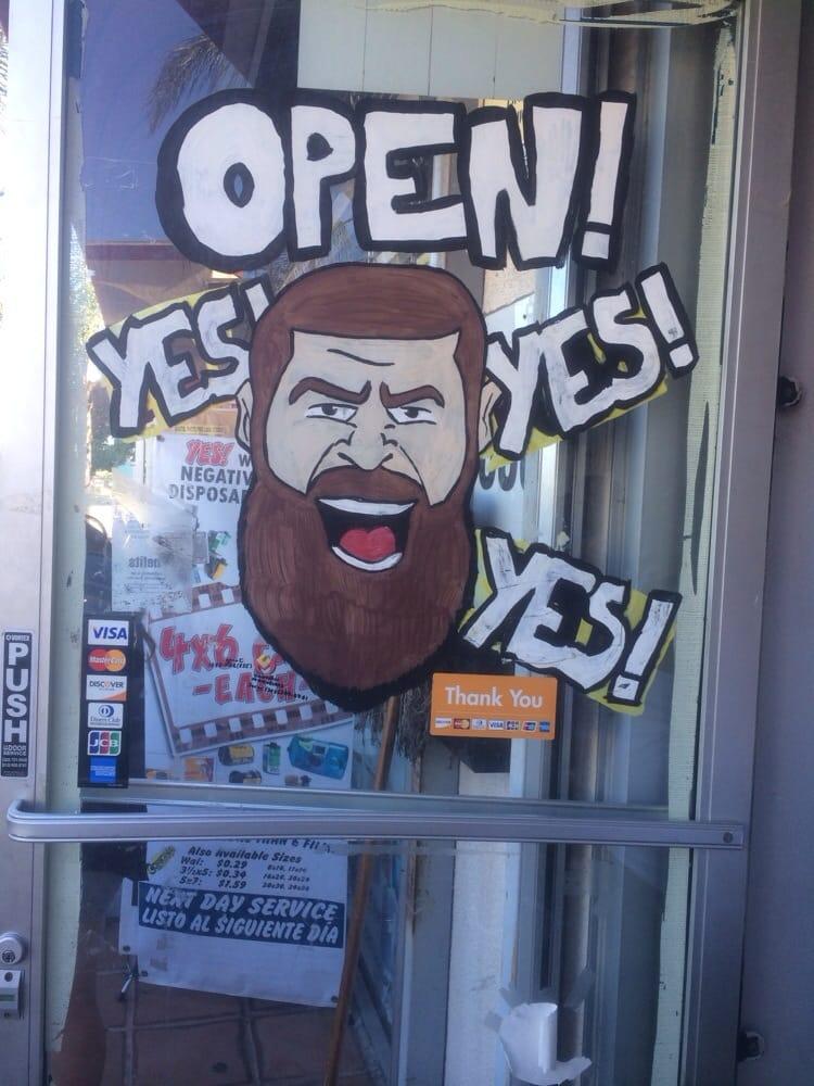 The Wrestling Guy: 6085 State St, Huntington Park, CA