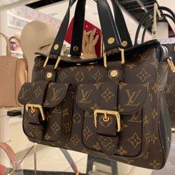 58e37d3da32ae Louis Vuitton Nordstrom Chicago - 59 Reviews - Leather Goods - 55 E Grand  Ave