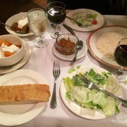 Photos for kabul afghan cuisine yelp for Afghan cuisine sunnyvale