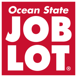 826cde5f263 Ocean State Job Lot - 12 Reviews - Discount Store - 150 Highland Ave ...
