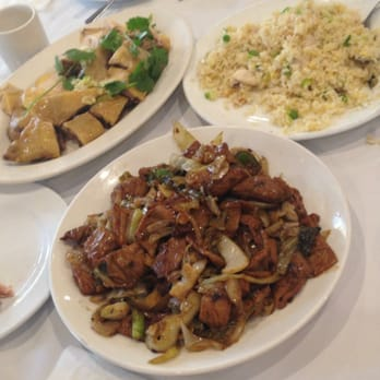Chinese Food Eastern Ave Malden Ma