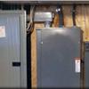 Milton Electric: 3618 E Lombard St, Baltimore, MD
