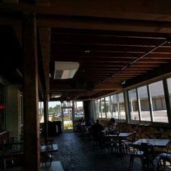 Photo Of Stonefire Grill Lakewood Ca United States Indoor Patio