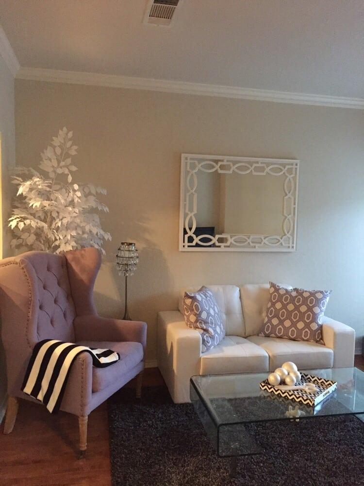 Dallas Furniture Online 19 Reviews Furniture Stores