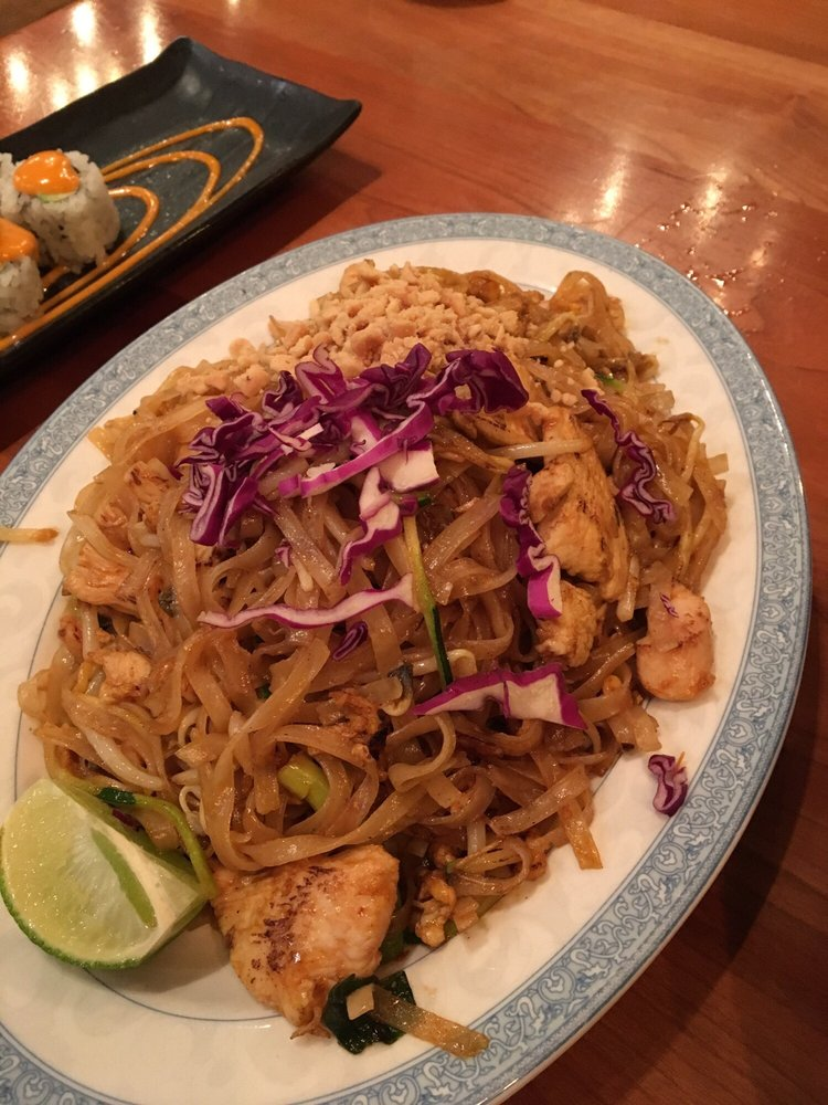 Asian Outpost - Order Food Online - 414 Photos & 360 ...