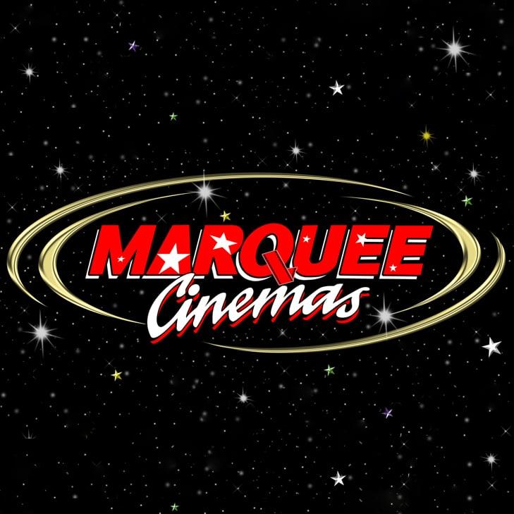 Marquee Cinemas - McDowell 3: 60 Mcdowell Str, Welch, WV