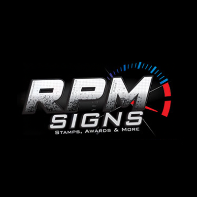 RPM Signs: 624 Lamberd Ave, Johnstown, PA