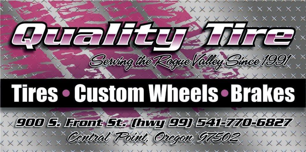 o - Buy Cheap Tires Medford Oregon