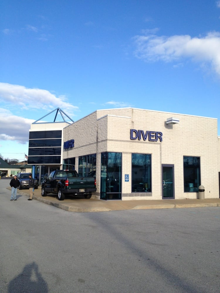 diver chevrolet used cars used car dealers 210 greenhill ave wilmington de phone number. Black Bedroom Furniture Sets. Home Design Ideas
