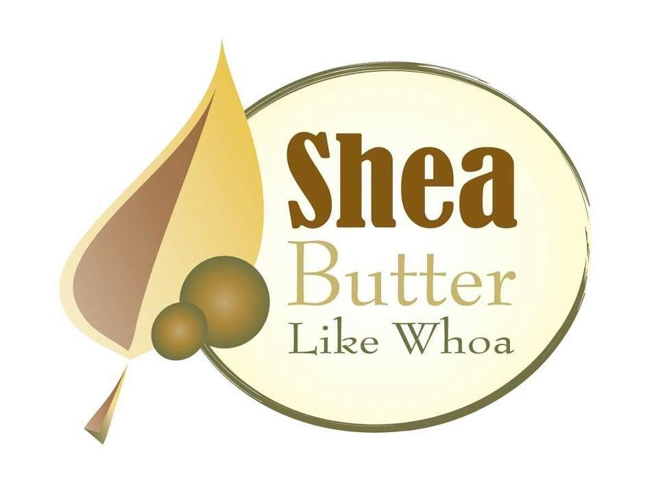Shea Butter Like Whoa: 4466 Southern Business Park Dr, White Plains, MD