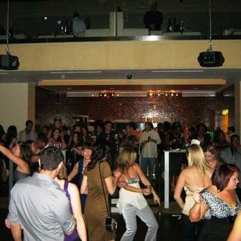 Hip hop night clubs in greensboro nc