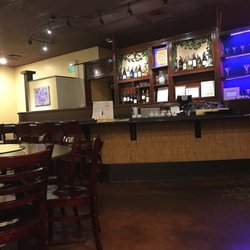 Photo Of Golden Tasty Restaurant Pleasanton Ca United States