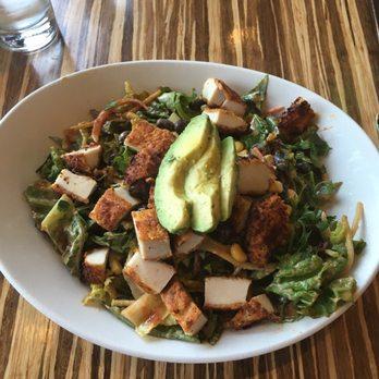 lyfe kitchen - order online - 207 photos & 197 reviews - american