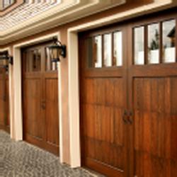 A1a Overhead Door Company 18 Reviews Garage Door