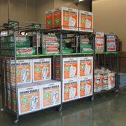 ... TN Photo Of U Haul Moving U0026 Storage Of Johnson City   Johnson City, TN