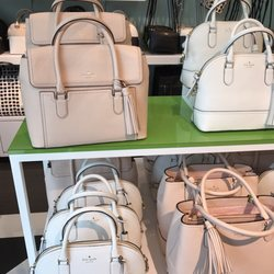 kate spade new york Outlet - 16 Photos - Outlet Stores ...