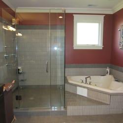 DC Remodeling Contractors Keeler Skokie IL Phone Number - Bathroom remodeling skokie il